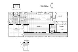 free architectural house plans house plans custom floor plans free jim walter homes floor