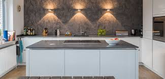 wandgestaltung k che bilder kreative wandgestaltung der küche klebeheld de küche modern