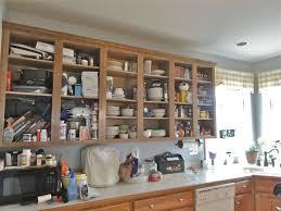 Open Kitchen Cabinet Ideas Backsplash Kitchen Cabinet Art Modern Kitchen Cabinets Best