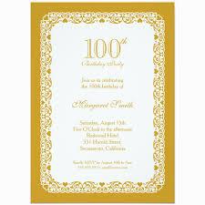 elegant 30th birthday invitation wording photo best birthday