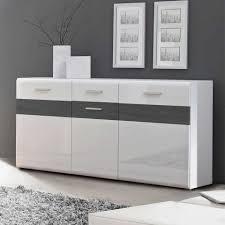 wohnzimmer einrichten wei grau uncategorized asombroso wohnzimmer einrichten grau weiss
