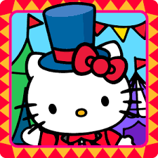 kitty carnival android apps google play