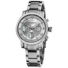 best black friday deals on dkny sunglasses watches shop the best deals for oct 2017 overstock com the