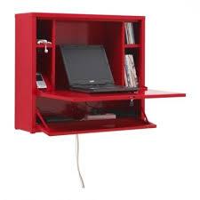 Girly Desk Chairs Uk Wall Desk Ikea Mounted Uk Esnjlaw Com