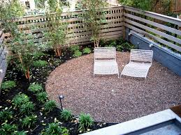 great backyard patio ideas u2014 home design and decor small back