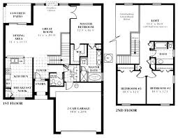 upstairs floor plans upstairs house plans adhome