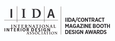 Interior Design Magazine Awards by Iida