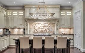 multi colored kitchen cabinets ideas kitchen cabinets design ideas for beautiful kitchens