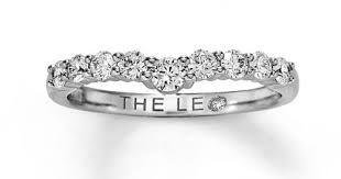 engagement ring enhancers what are ring enhancers and what are they for the leo