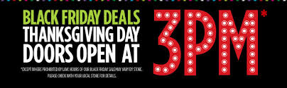 Jcp Thanksgiving Hours Jc Penney 500 Off 500 Thanksgiving Day Coupon Giveaway Milled