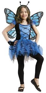 Ebay Halloween Costumes Adults 43 Halloween Costumes Kids Images