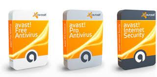 avast free antivirus 6 0 934 beta descarga gratuita