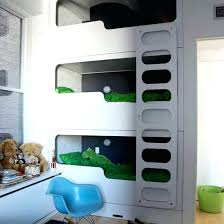 ideal home interiors boys room ideas most ideas for boys bedroom and decor inspiration