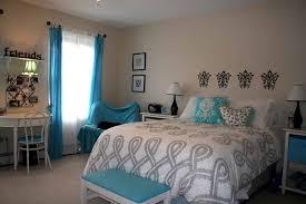 light blue bedrooms for girls home design ideas