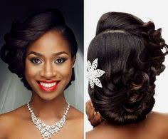 2016 updo hairstyles for black women haircuts 50 superb black wedding hairstyles loose updo black women and updo
