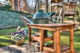 Drunk00jzt by Diy Big Green Egg Large Table Cover Pdf Download New Yankee