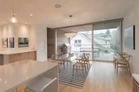 Design Home Interiors Wallingford Case Study House 2016 Interiors Build Blog