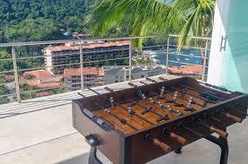 casa mismaloya a spectacular 7 bedroom luxury villa puerto