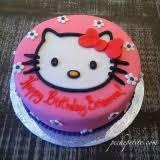 baby shower cakes atlanta boy gourmet custom peche petite