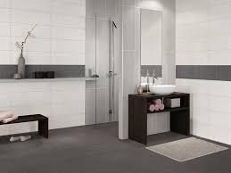 fliesen gestaltung badezimmer wunderbar badezimmer ideen inspiration kreativ fliesen nue