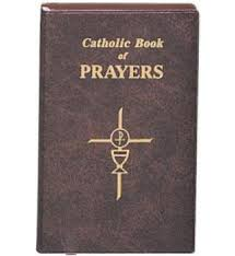 prayer book in catholic books gifts catholic bibles rosaries scapulars