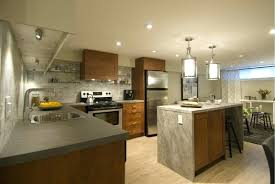 small basement kitchen ideas basement kitchenette ideas basement kitchenette ideas insulating