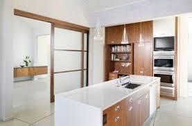 Designer Kitchen Doors Kitchen Modern Doors On For Cabinet Door Home Design