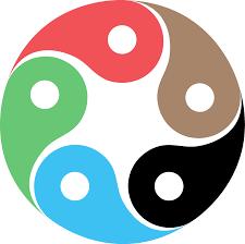 feng shui symbols the art of feng shui bayside journal