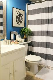 nautical bathroom ideas ideas bathroom stuff intended for greatest 267 best bathroom
