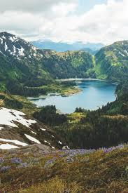 Alaska travel tracker images 809 best alaska cabin images alaska cabin antlers jpg