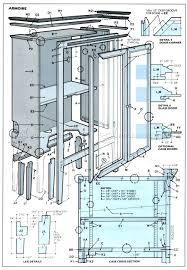 how to build a building how to build a armoire u2013 abolishmcrm com