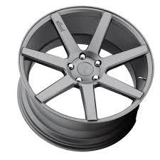nissan maxima oem wheels 20