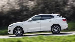 maserati levante white maserati levante cars suv white 2016 wallpaper 1920x1080