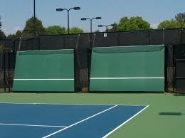 tennis courts with lights near me tennis courts court builders tennis court construction court one