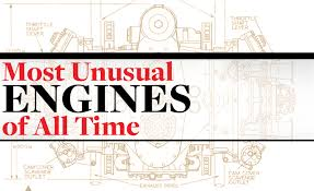 lexus v8 engine firing order the 10 most unusual engines of all time u2013 feature u2013 car and driver