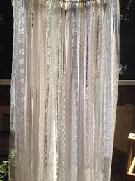 Wedding Backdrop Ideas Lace Wedding Backdrop Wedding Ideas Bohemian Curtain
