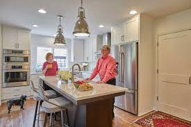 custom homes remodels kitchens additions weber