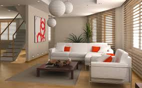 mobile home living room design ideas articles with traditional home living room decorating ideas tag