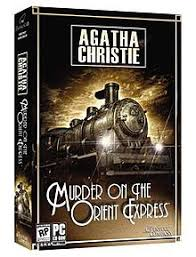 on the orient express table of contents agatha christie on the orient express wikipedia