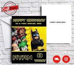 batman card zeppy io