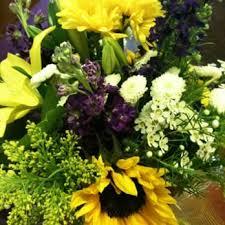 florist seattle florist closed 75 photos 18 reviews florists