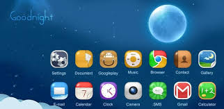 go themes apps apk goodnight go launcherex theme v1 0 apk requirements android 2 0