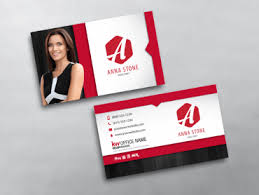 Keller Williams Business Cards Keller Williams Business Cards Product Tags Unique