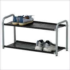Large Shoe Storage Cabinet Furniture Furniture Magnificent Ikea Shoe Rack Bench Thin Shoe Storage
