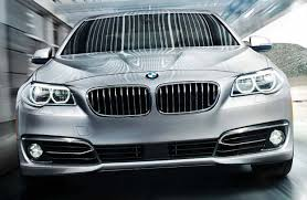 bmw 5 series differences what s the difference between the bmw 5 6 and 7 series