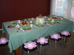 How To Set Silverware On Table How To Set A Proper Dinner Table Formal Dinner Table Set With