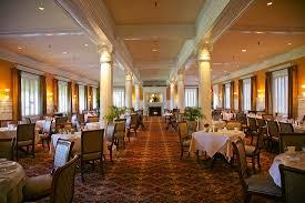 grand dining room jekyll island early bird special review of grand dining room jekyll island ga