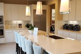 tribeca townhome in dublin by pulte homes