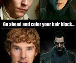 Benedict Cumberbatch Meme - 132 images about benedict cumberbatch on we heart it see more