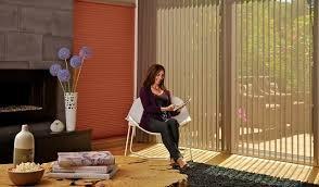 Solar Powered Window Blinds Motorized Window Treatments Custome Motorized Blinds U0026 Shades